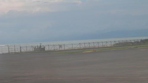 Bali-6-006