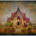 Nong Khai Temple by Dr. C (Looking for a Publisher)