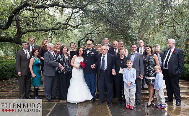Saraland Wedding Photographer   Bellingrath Gardens   150103 Bradley-7525