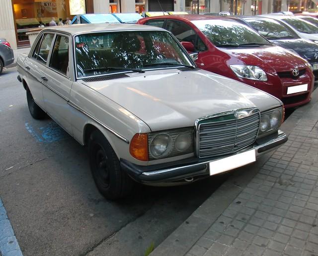 mb300
