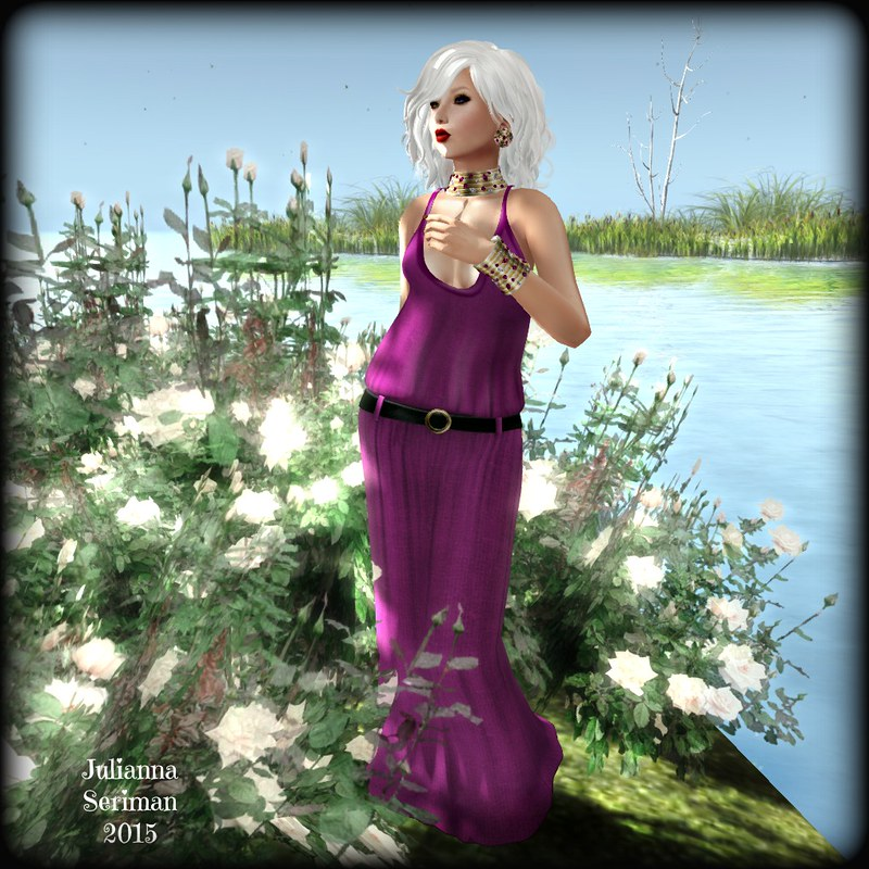 purple moon_001