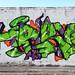 Hero Psa Crew 2015 by PSA_CREW