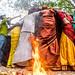 """Oppari"" Ritual | Koovagam Annual Transgender Festival,India"