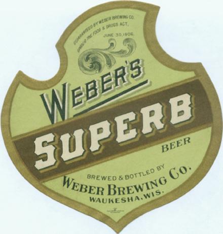 WI-WEBER