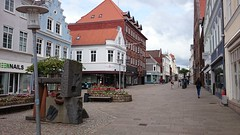 Sonderborg_02