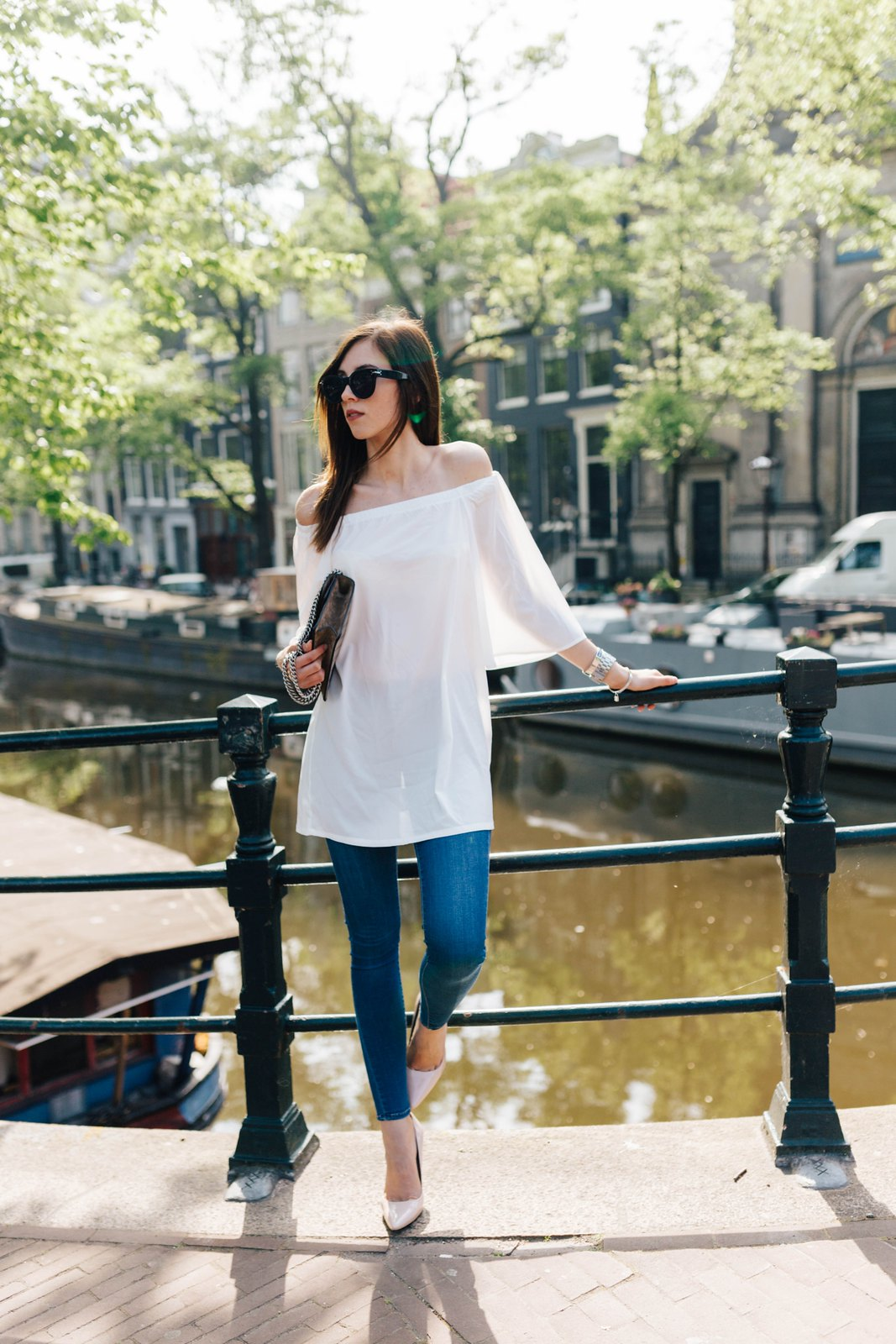 amsterdamphotowalk-112