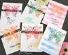http://virginialusblog.blogspot.ca/2016/05/floral-butterfly-die.html