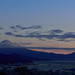 The bay at dawn by itoshiki_ku