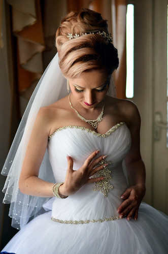 FotoHaus - Профессиональная фото-видеосъёмка свадеб! > Фото из галереи `фотоработы`