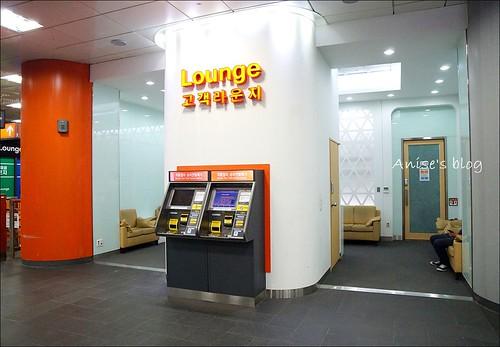 仁川機場、首爾交通_030