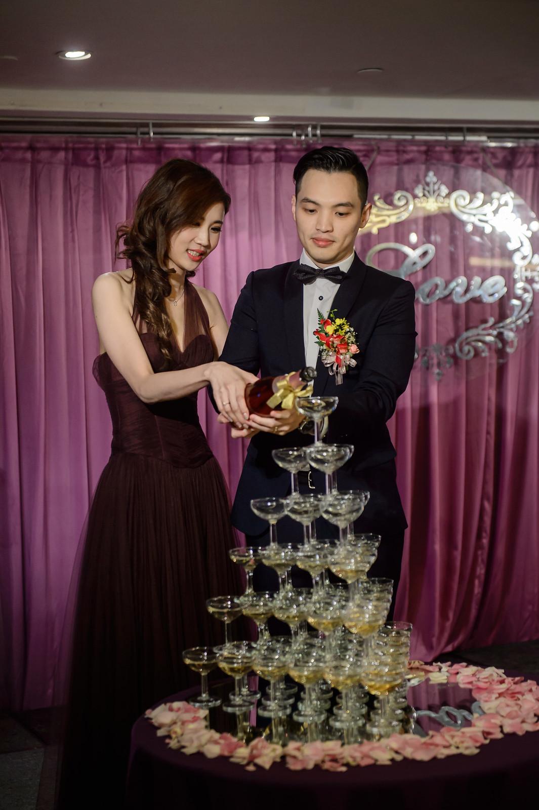 台北婚攝, 婚禮攝影, 婚攝, 婚攝守恆, 婚攝推薦, 晶華酒店, 晶華酒店婚宴, 晶華酒店婚攝-85