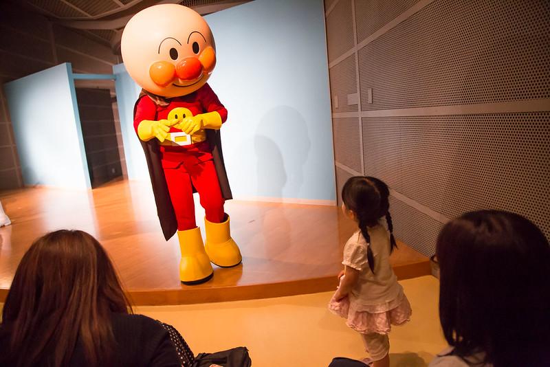Anpanman_museum_YOKOHAMA-52