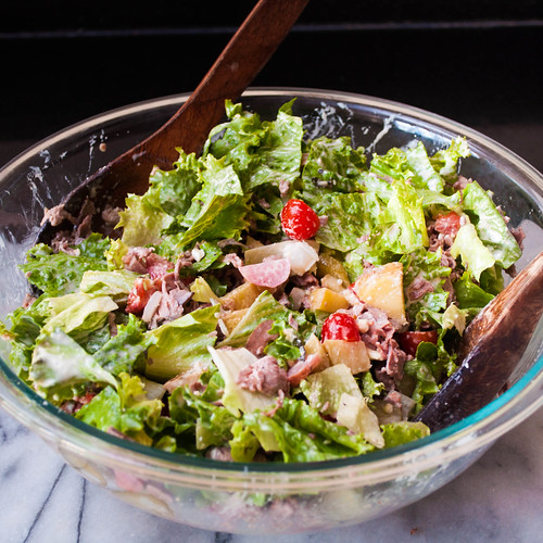 Roast Beef Salad (5 of 8).jpg