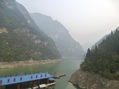 Chongqing13-Croisiere 3 -Visite (56)