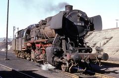 * Bahnbilder aus den 60er, 70er und 80er Jahren  # 2