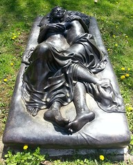 Memorial to a Marriage