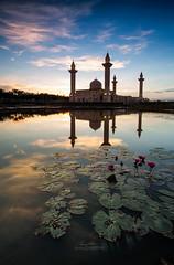 Tengku Jemaah Mosque