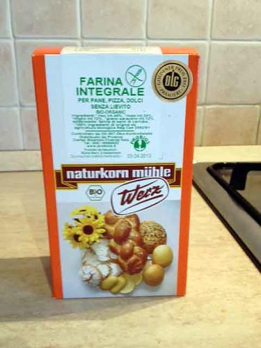 Farina-integrale-gluten-free