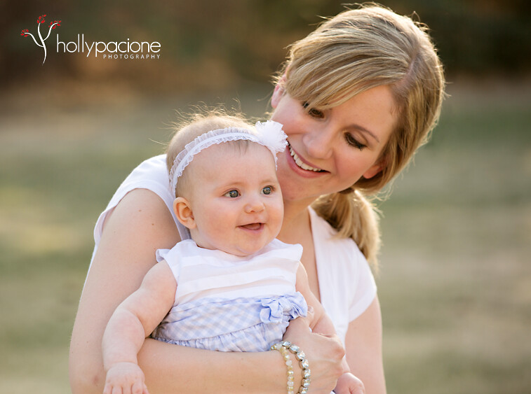colorado-springs-portraits-baby-and-mother
