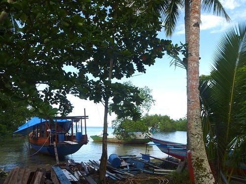 Papou13-Biak-Ile-Tour (3)1