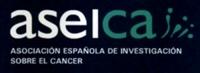 Asociación Española de Investigación sobre el Cáncer