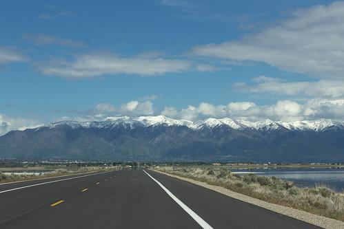 Salt Lake City, UT-18