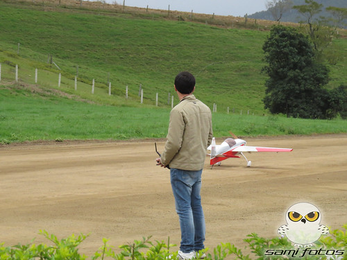 Cobertura do 6º Fly Norte -Braço do Norte -SC - Data 14,15 e 16/06/2013 9069895397_56683d70bf