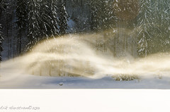 erikharstrom-Winter 2013-7523