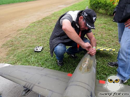 Cobertura do 6º Fly Norte -Braço do Norte -SC - Data 14,15 e 16/06/2013 9076804726_91dc3baeb7