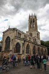 York, June 2013 (2)