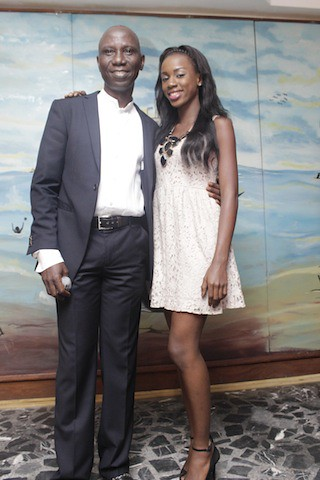 Uncle Ebo meets Miss Ghana 2013 finalists (16)