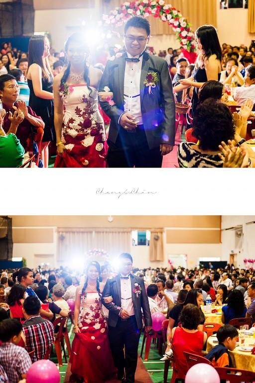 Calvin & Nancy Wedding-39