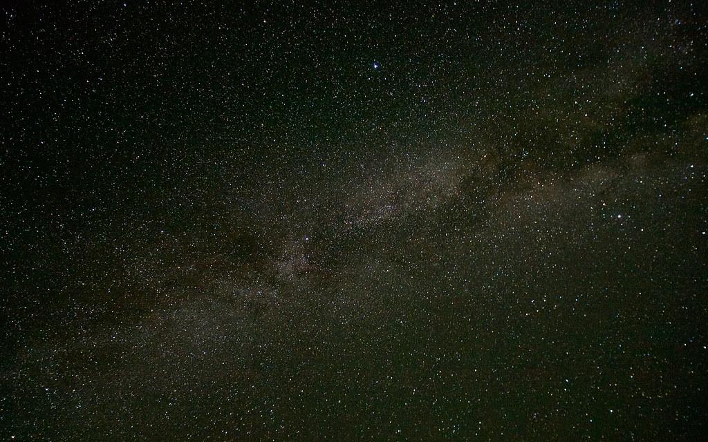 IMAGE: http://farm8.staticflickr.com/7329/9242655181_d80e6d684e_b.jpg