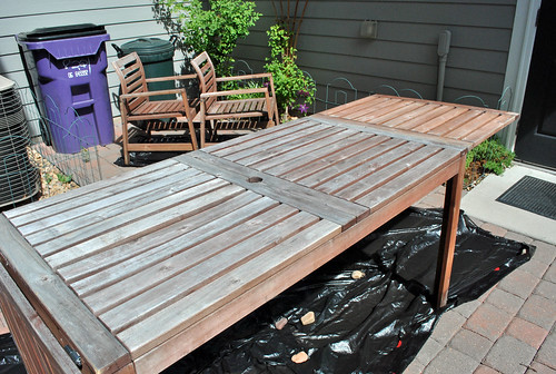 DSC_0910 - Ikea Applaro Patio Furniture: Update Life With Karma