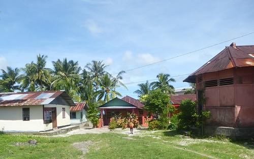 Moluques13-Kota Saparua-Maisons (8)