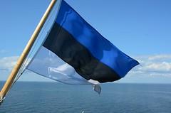 Eesti 2013