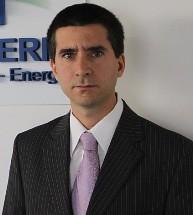 Julián Di Nanno, DCE Ingeniería