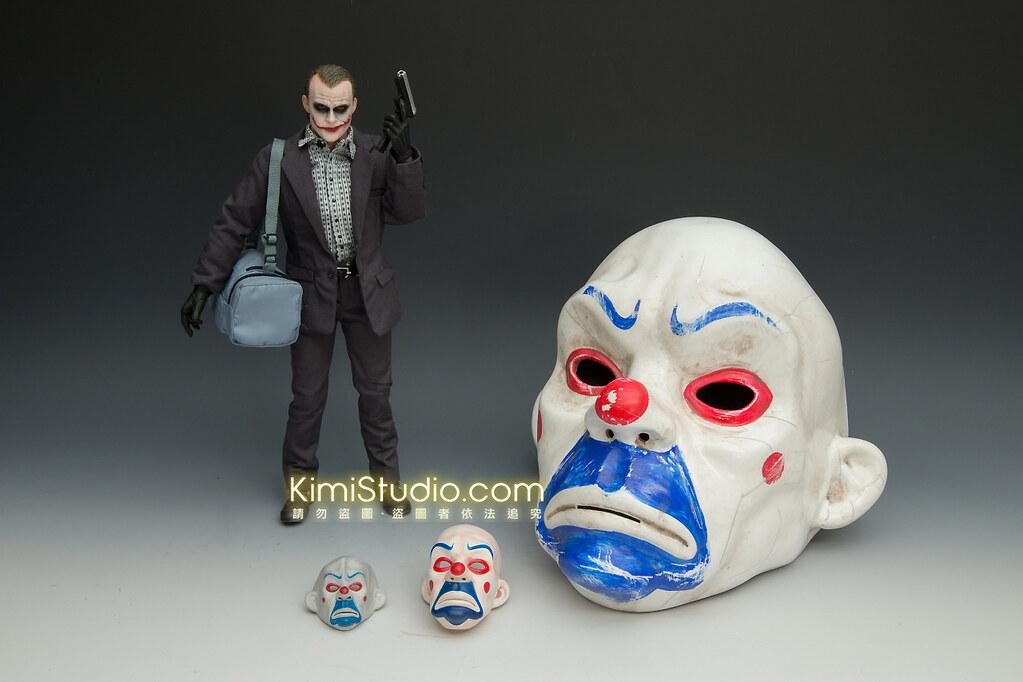 2013.07.20 Joker-011