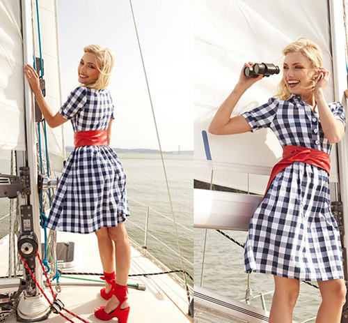 shabby-apple-overboard-dress_2