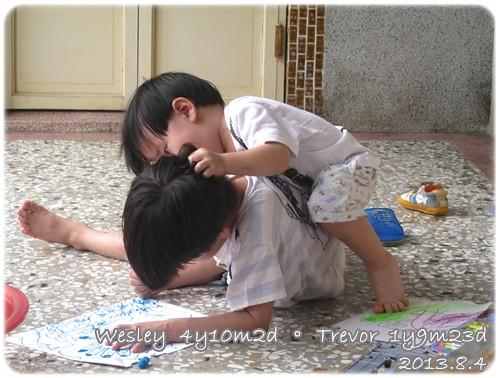 130804-哥倆好