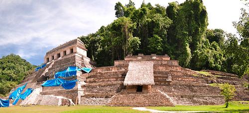 Palenque (04)