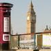 london_7824