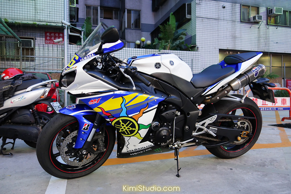 SONY RX100M2-022