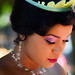 Princess Tiana by EverythingDisney