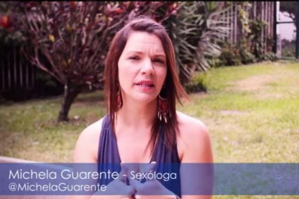 Fiestas sexuales, la nueva moda venezolana (Video)