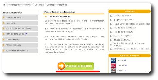 denuncia-aepd-3-adminfacil