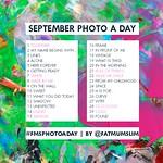 FMS 2013 September