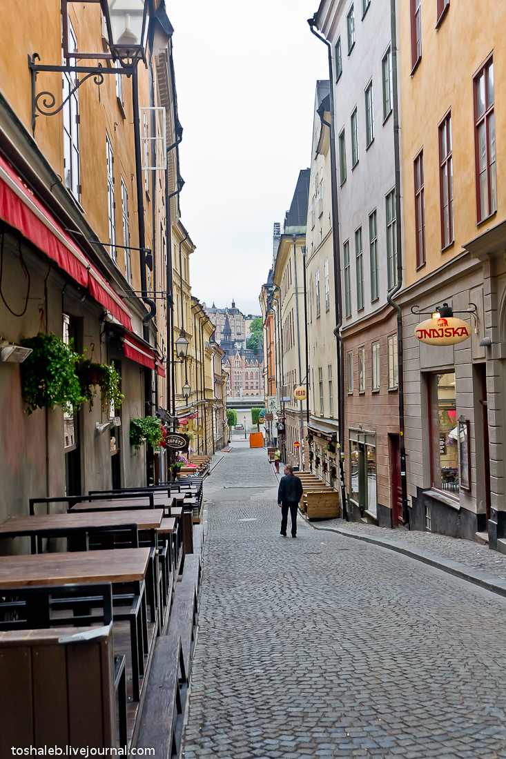 Stockholm_Streets-65