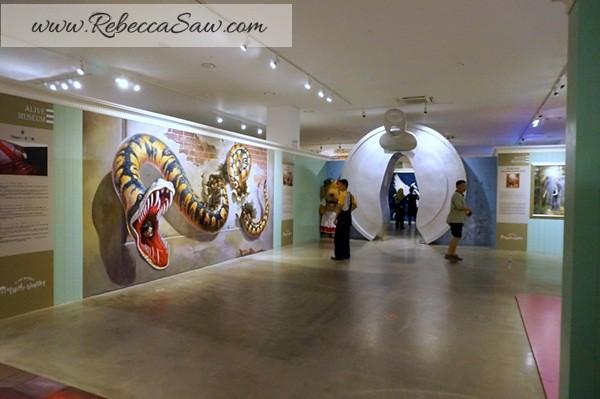 Alive Museum Jeju Island - rebeccasawblog-023