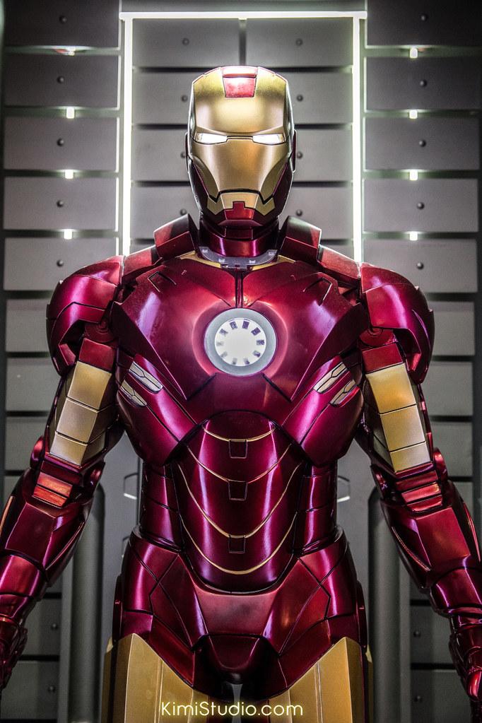 2013.08.12 Iron Man-036